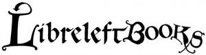 Libreleft Books